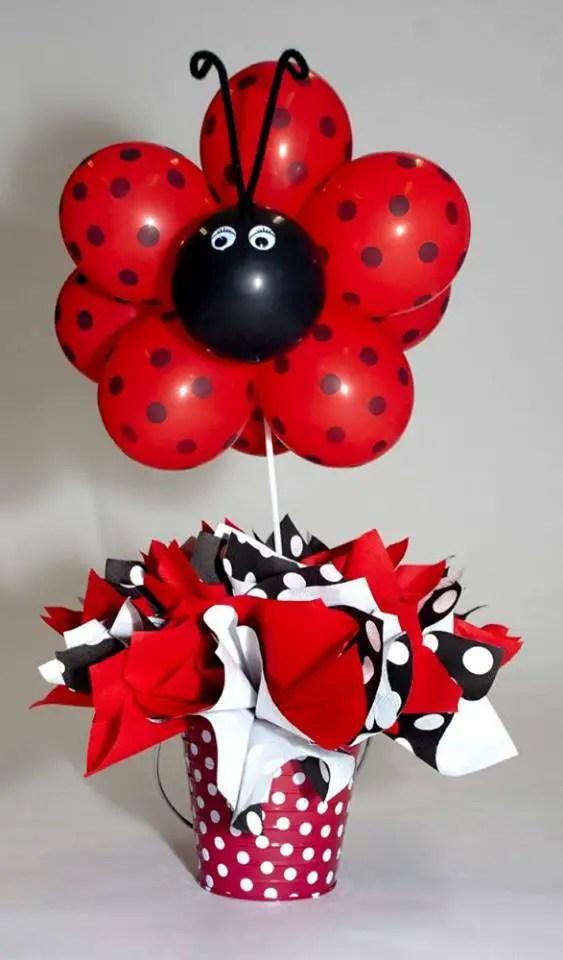 globo decorado2