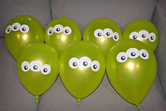 globo decorado9