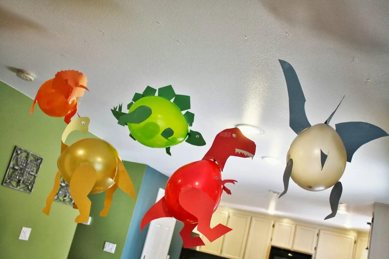 Nuevo libro para colorear con dibujos de unicornios. Globos con figuras para fiesta infantiles - Dale Detalles