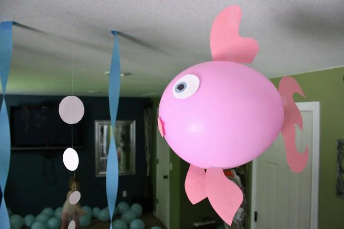 globos peces3