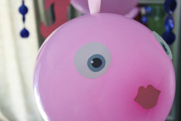 globos peces4