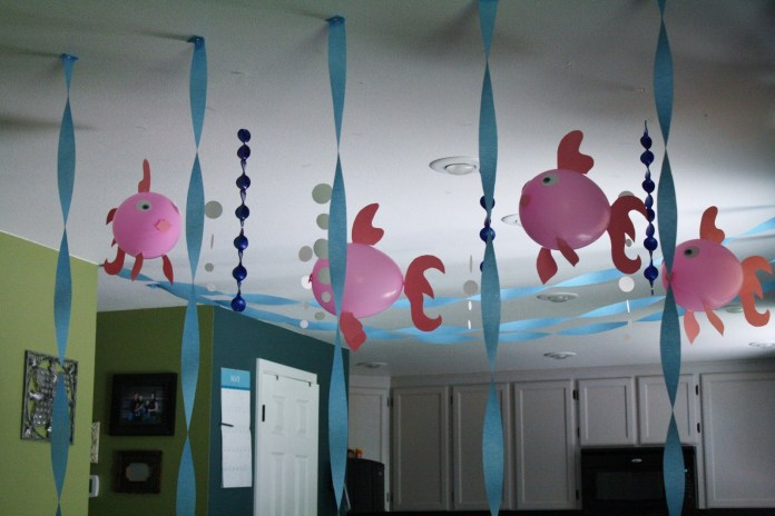 globos peces6