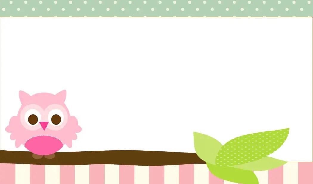 free name tag templates for kids - b hos imprimibles gratis dale detalles
