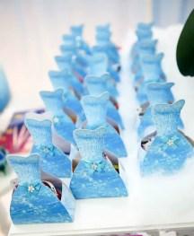 imprimibles frozen14