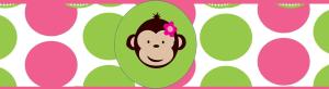 monkey28