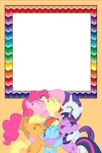 my-little-pony13