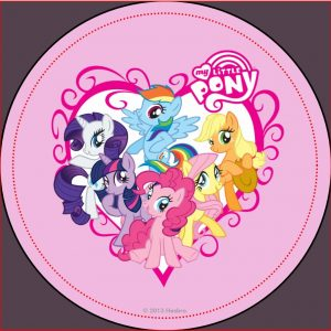 my-little-pony9