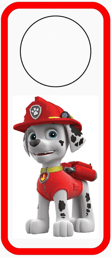 paw patrol24