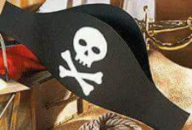 pirata13