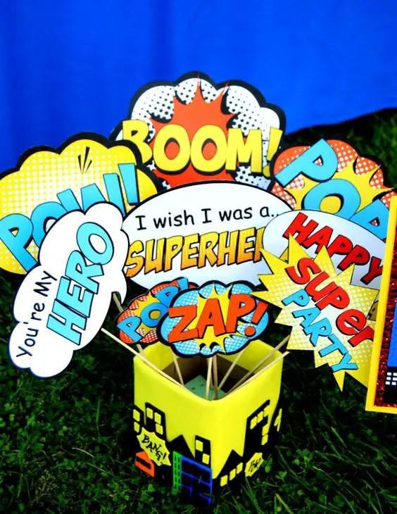 superheroes5