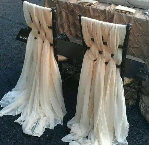 silla para evento5