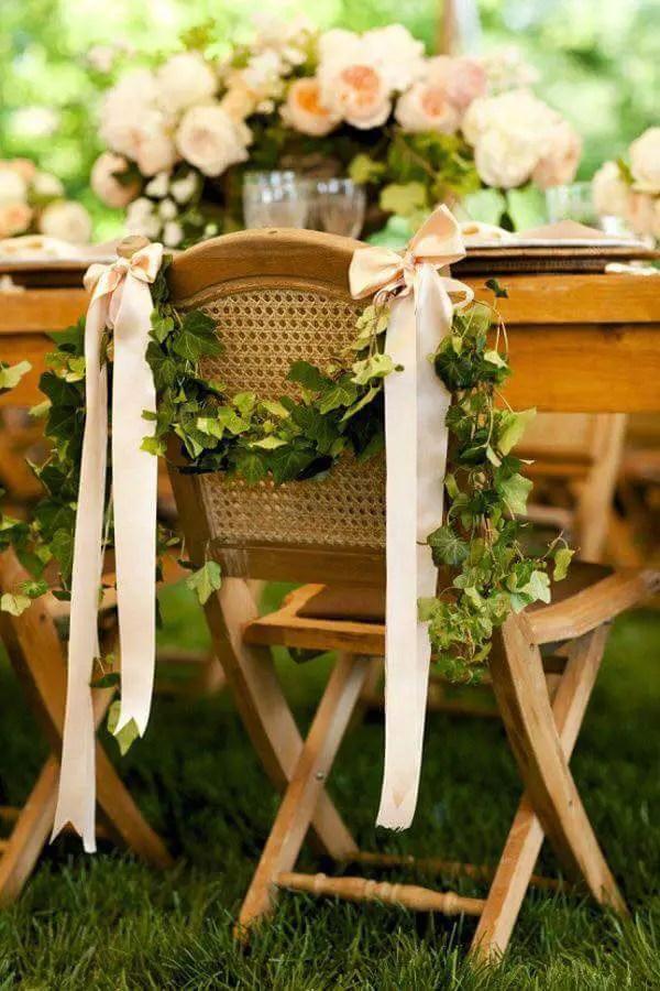 silla para eventos25