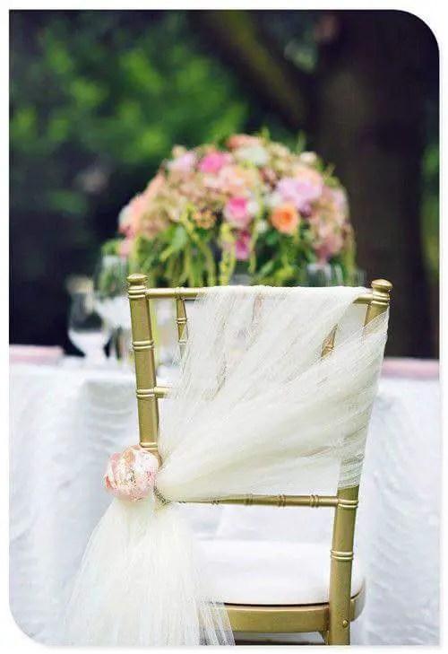 sillas para eventos20