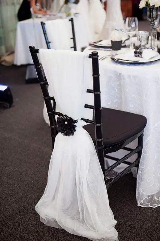 sillas para eventos22