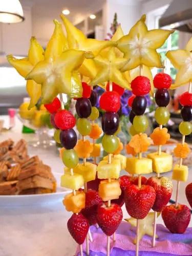 Fruit_Wands_1