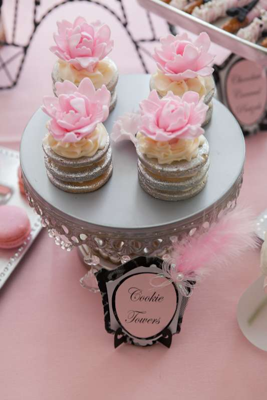 baby shower paris3