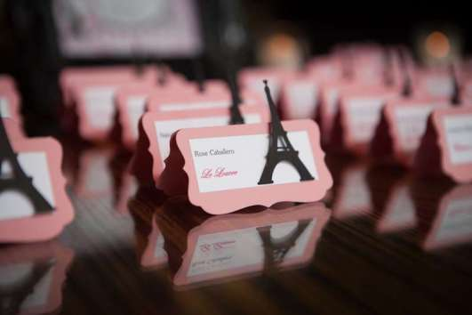 baby shower paris6