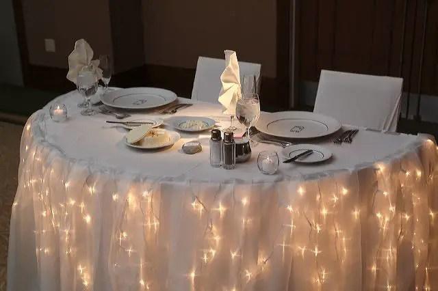 mesa iluminada26