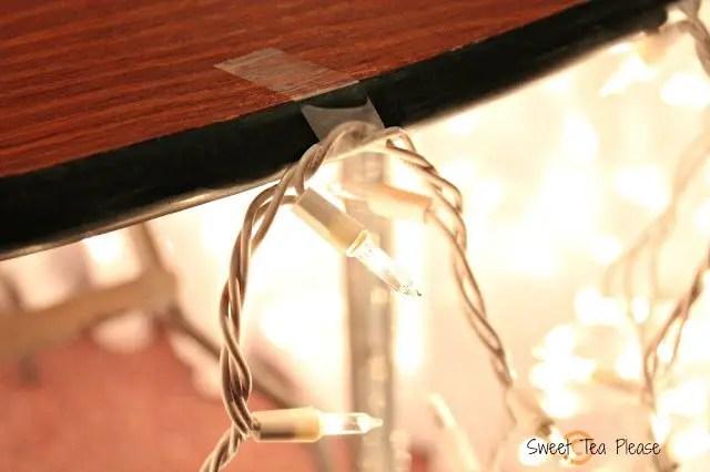 mesa iluminada27