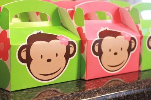 mod monkey3