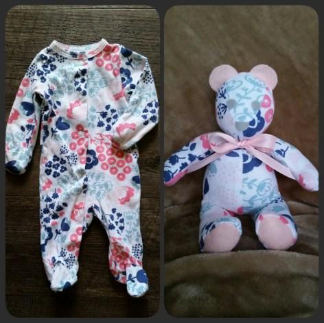 oso con mameluco reciclado1
