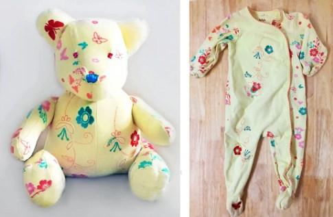 oso con mameluco reciclado3