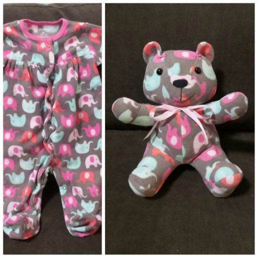 oso con mameluco reciclado5