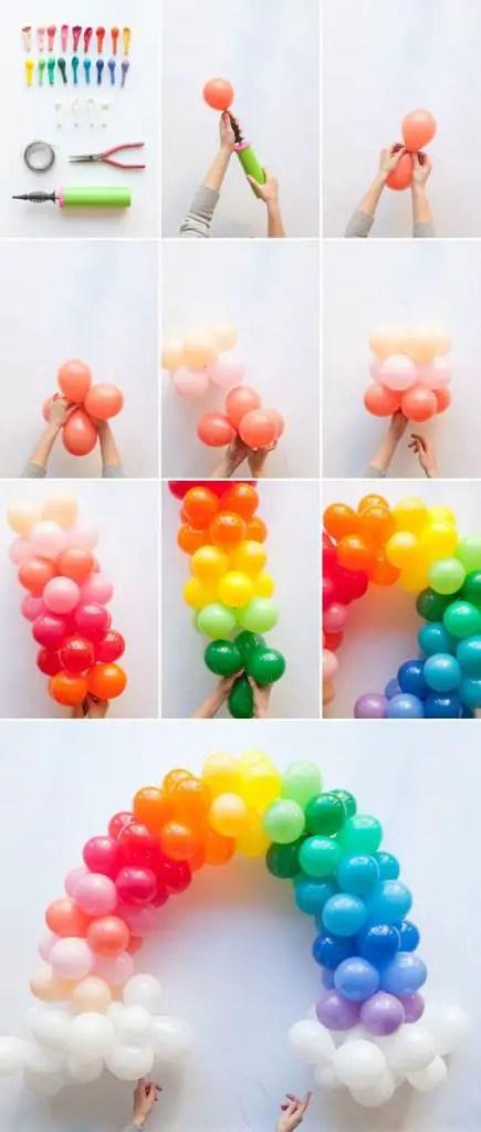 arcoiris6