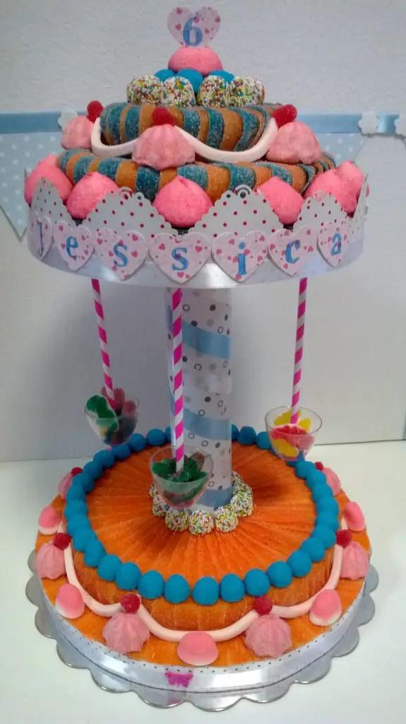 carrusel con dulces1