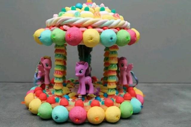 carrusel con dulces6