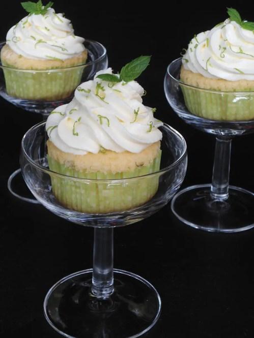 cupcake en copa17