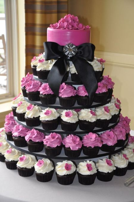 cupcake16