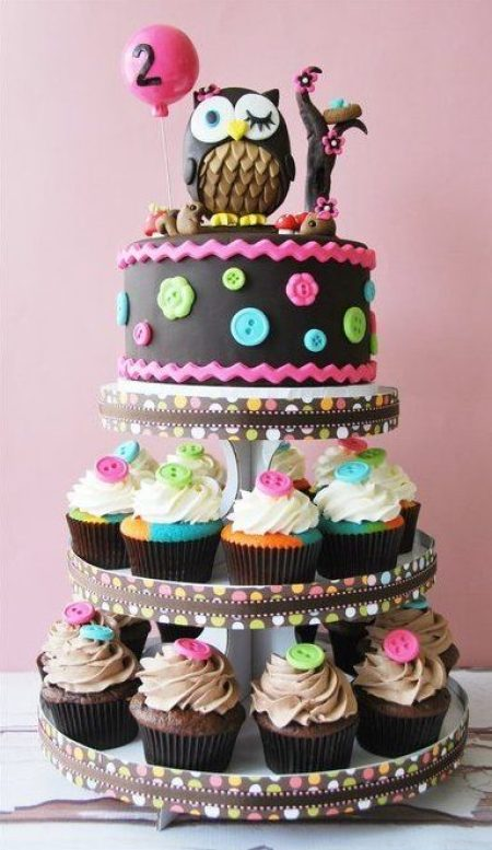 cupcake18