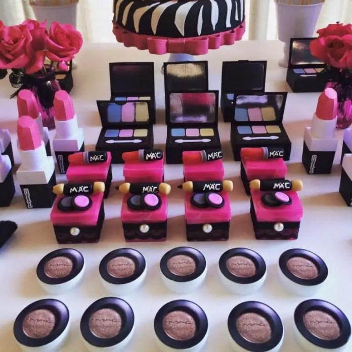 fiesta de maquillaje2
