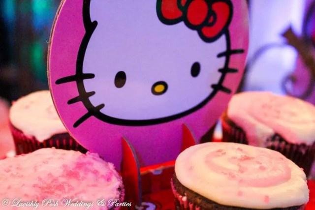 fiesta de te kitty1