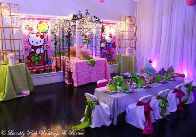 fiesta de te kitty13