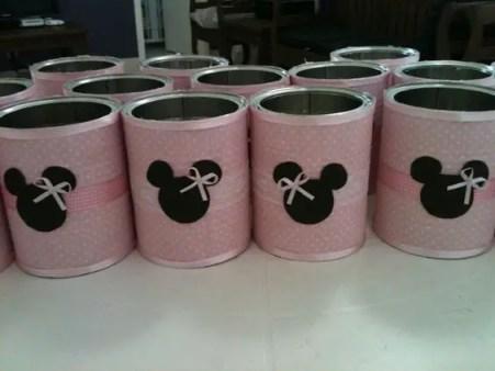 latas decoradas16