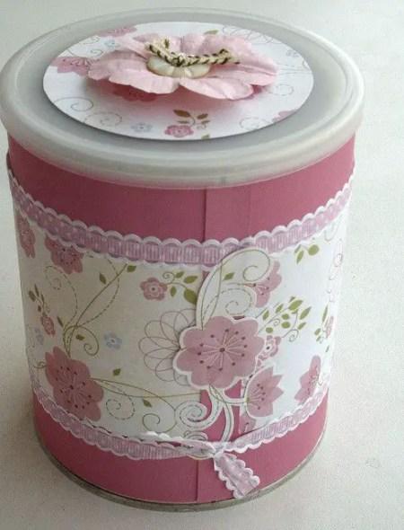 latas decoradas25