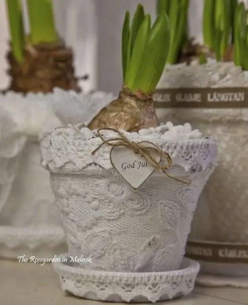 maceta para boda14