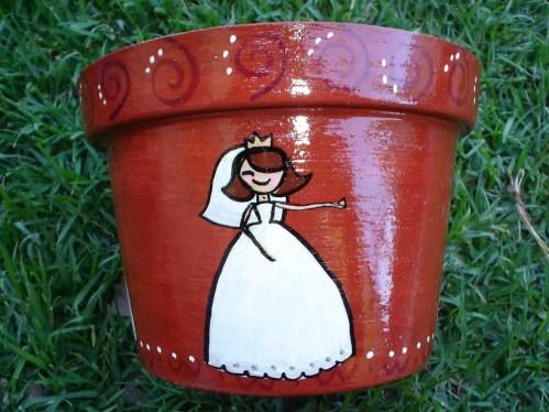 maceta para boda67