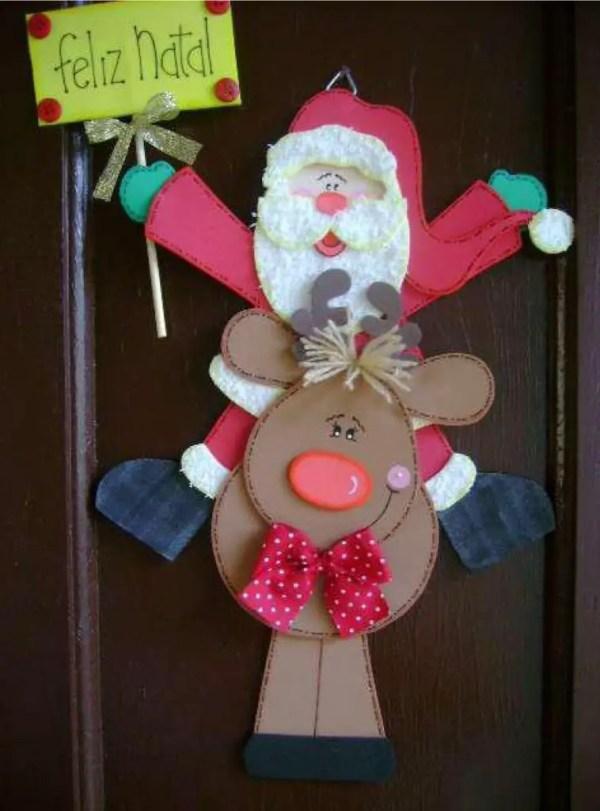 molde_santa_natal-1