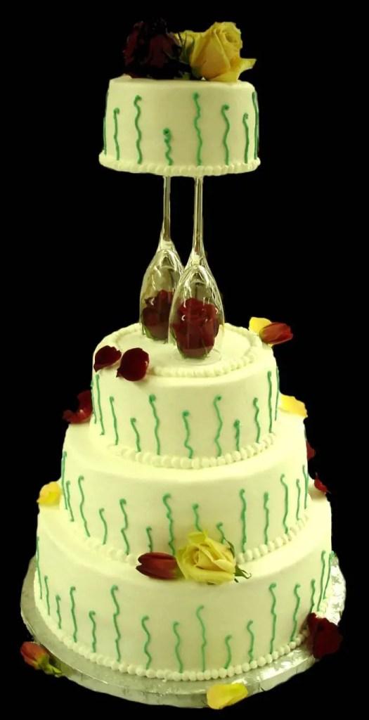 pastel con base de copas10