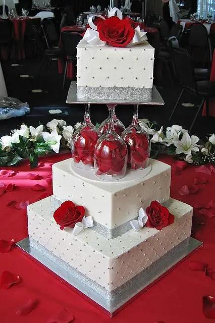 pastel con base de copas2