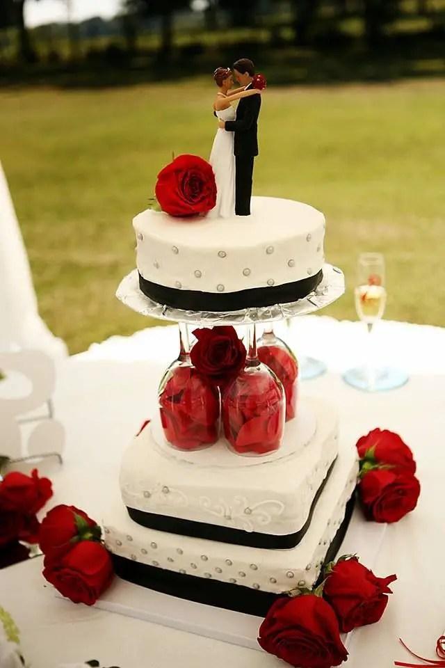 pastel con base de copas3