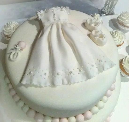 pastel para bautizo20