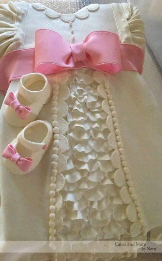 pastel para bautizo25