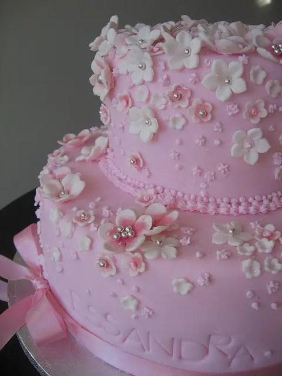 pastel para bautizo31