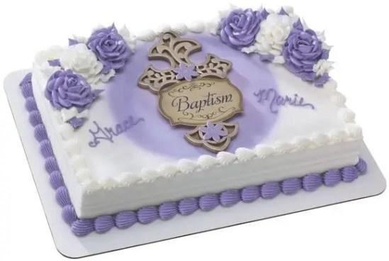 pastel para bautizo5