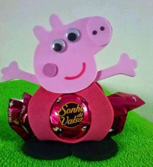 porta-dulces (1)