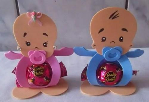 porta-dulces (9)